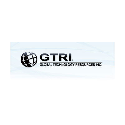 GTRI Opens New Boston Office to Expand Northeast Footprint; Glenn Smith Comments - top government contractors - best government contracting event