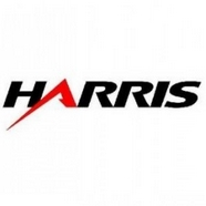 Harris Adds New IP Comm System Order to Intl Portfolio; Brendan O'Connell Comments