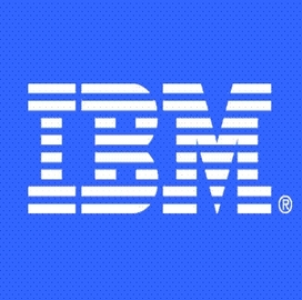 IBM Big Data Tech Aims To Digitize Human Services Documents
