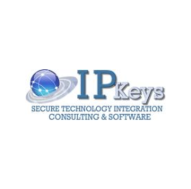 IPKeys Unveiling Cloud-Based Pricing Info Platform For Utilities