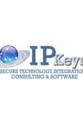 Contract Profile: IPKeys Conducting Cyber Work For Microgrid Demo Project - top government contractors - best government contracting event