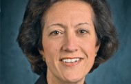 Judy Marks: Siemens to Help USGS Run Energy Conservation Programs