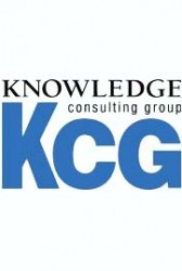 KCG Appointment Highlights Renewed Focus on New Areas in Security, Risk Mgmt - top government contractors - best government contracting event