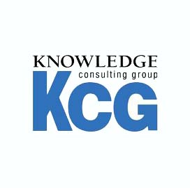 KCG Appointment Highlights Renewed Focus on New Areas in Security, Risk Mgmt