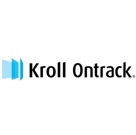 Kroll Ontrack, Hudson Legal Forming E-Discovery Team; Mark Yacano Comments