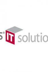 LRS IT Solutions to Continue VMware Virtualization Partnership; Jeff Schuh Comments - top government contractors - best government contracting event