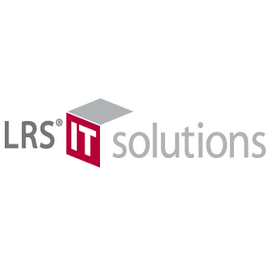 LRS IT Solutions to Continue VMware Virtualization Partnership; Jeff Schuh Comments