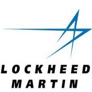 Lockheed Wins 7-Year Air Traffic Control Support Extension; Sandy Samuel Comments - top government contractors - best government contracting event