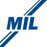 MIL to Provide FAA Financial Analytics, Support Services