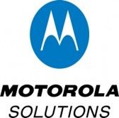 MotorolaSolutionsLogo
