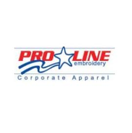 Pro-Line Embroidery - ExecutiveBiz