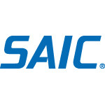 SAIC Team to Provide SEC with Oracle Enterprise IT Products; Richard Walters Comments