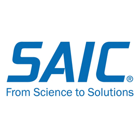 SAIC to Support Army C4 IT Systems Engineering; Tom Watson Comments