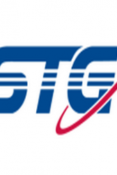 STG Wins SEC IT Project Mgmt Order Under $20B NIH IDIQ; Simon Lee, Bob Phoebus Comments - top government contractors - best government contracting event
