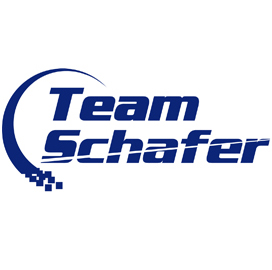 Schafer Corp - ExecutiveBiz