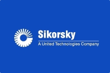 Sikorsky Aircraft Partners with Brazilian Air Force for Rotorcraft Tech Lessons
