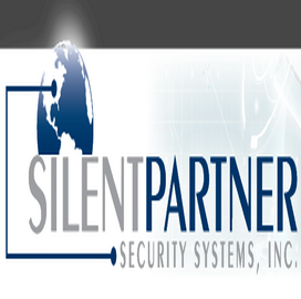 Tech Integrator Silent Partner Security to Consolidate CBP Systems