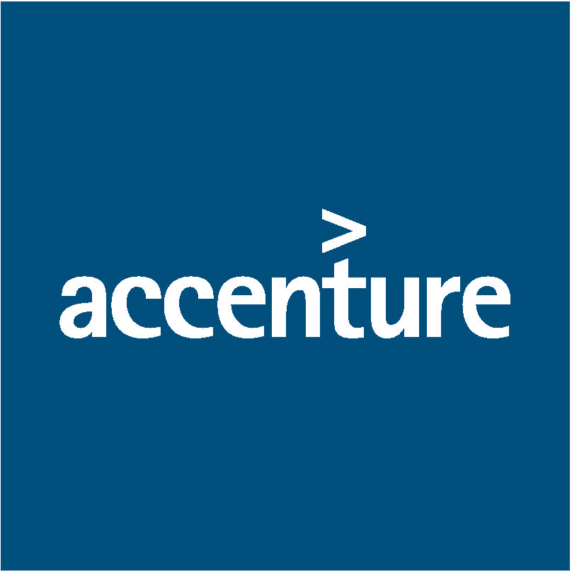 Accenture to Provide Business Support Services for Int'l Education Agency; Paul Chapman Comments