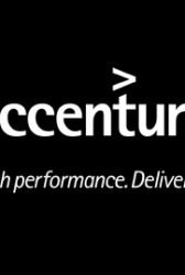 Accenture Helping Utility Run Asset Analytics System; Brian Martin Comments - top government contractors - best government contracting event