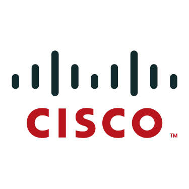 Cisco Builds Videoconferencing System for Ukraine's State Tax Service; Alexander Chemerys Comments