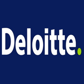 Deloitte Buys Assets of HR Consultant Bersin; Barbara Adachi Comments