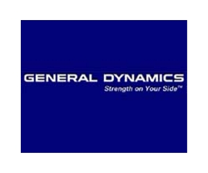 General Dynamics Secures $32M Northrop Deal to Furnish Software for NATO UAV Comms