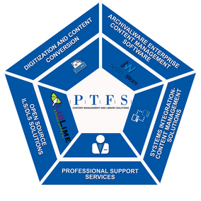 PTFS Wins Position on $5.6B Intelligence Support Contract