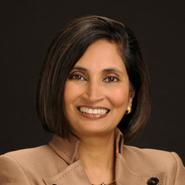 Cisco and NetApp Expand Partnership for Data Center, Cloud Offerings; Padmasree Warrior Comments