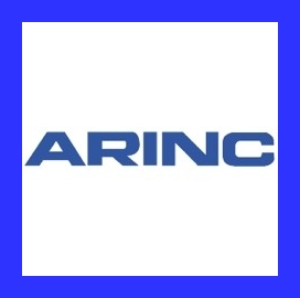 ARINC to Implement Cloud-Based Processing System at 5 Intl Airports; Tony Lynch Comments