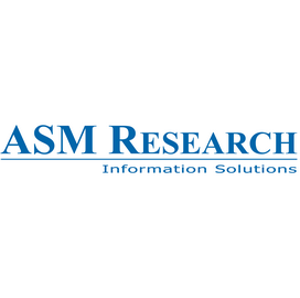 ASM, Open Source Learning Firm Form Federal Market Partnership; Willem Boom Comments