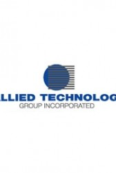 Contract Profile: Allied Technology Leading Team For $3B DHS Comm Engineering IDIQ - top government contractors - best government contracting event