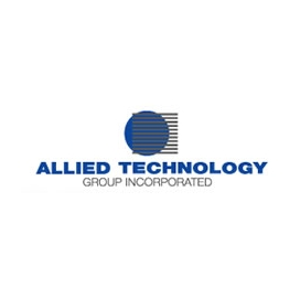 Allied Technology Designing, Analyzing Army Medical Research Projects