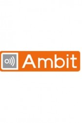 Contract Profile: Ambit Group Helping FCC Run Broadband, Spectrum Databases - top government contractors - best government contracting event