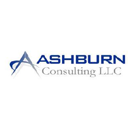 Ashburn Consulting to Develop Situational Awareness Portal for First Responders