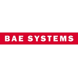 BAE Wins Aircraft Spares Support Contract; Sean McGovern Comments