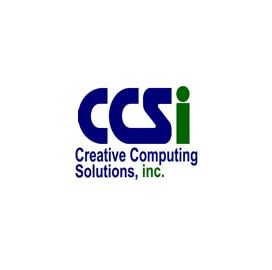 CCSi To Help DHS Manage, Secure Enterprise IT Systems; Naren Bewtra Comments