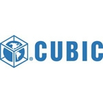 Cubic Defense to Bolster Middle East Workforce with Injazat Agreement; Peter Turpie Comments