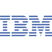 IBM_Tivoli_Storage_Manager_Fas