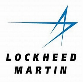 Lockheed martin and microsoft