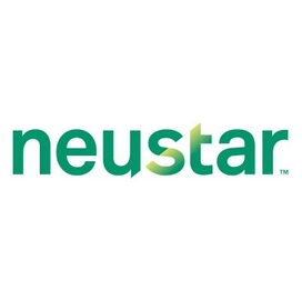 Telecom Consortium Accepting Bids For Phone Number Admin Program; Neustar's Steve Edwards Comments - top government contractors - best government contracting event
