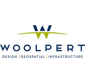Woolpert Providing Engineering Design For Parsons $1.5B FAA NextGen Team; Tom Mochty Comments