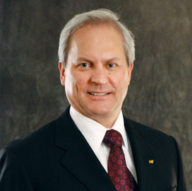 STG Wins $88M to Provide Customs and Border Protection with Network Support; Mark Jendzejec Comments