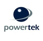 Contract Profile: Powertek Wins DoD IT Operations Task Order