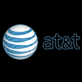 AT&T, CGI Aiming To Build Vet Workforce At New IT Services Center; Paul Rosenbaum Comments