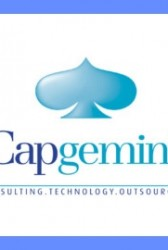 Capgemini to Manage Post Office IT Applications; Ola Furu Comments - top government contractors - best government contracting event
