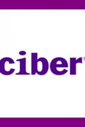 Ciber, Cerner to Help Clients Manage Health IT Apps - top government contractors - best government contracting event