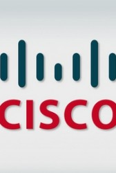Cisco Capital Looks to Boost Technology Funding in South Africa; Kristine Snow Comments - top government contractors - best government contracting event