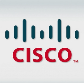Cisco Aiding A National Telehealth Initiative; Laura Quintana Comments