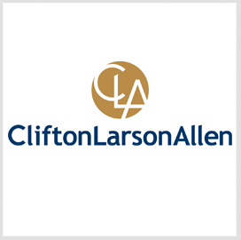 CliftonLarsonAllen Auditing Federal Student Loan Finances
