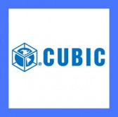 Cubic-Corp